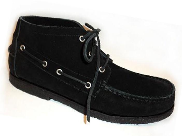 Купивип купить туфли