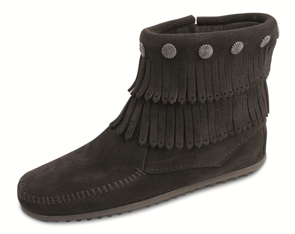 Башмаг магазин обуви 11